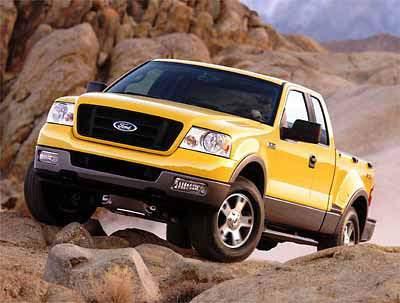 ford f 150 pickup trucks recalled due to air bag accidental deployment defect lawsuits to. Black Bedroom Furniture Sets. Home Design Ideas