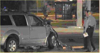 Houston Personal Injury Attorneys – Smith & Hassler» Blog