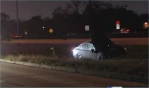 fatal car accident highway 290 at antoine