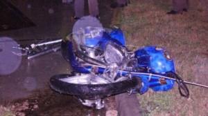 Jennifer Lopez Harden drunk driving accident Spring Texas