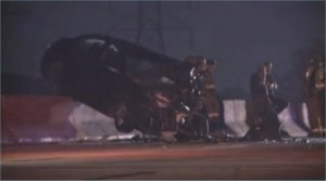 drunk driving accident Beltway 8 Houston Camile Ermine Stanley