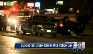 Houston drunk driving accident attorneys Smith and Hassler