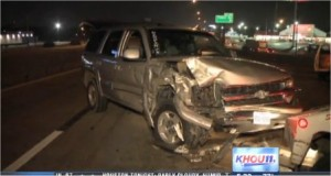 Houston personal injury attorneys for drunk driving accident