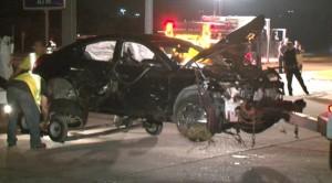 Houston drunk driving accident injury attorneys
