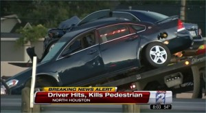 Houston car accident injury attorneys Smith and Hassler