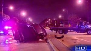Houston car accident attorneys www.smithandhassler.com
