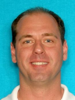 Westside Fitness Center sexual assault Forrest Wayne personal trainer