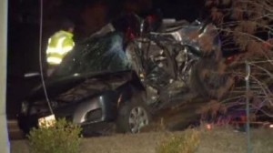 Personal injury attorney in Houston for drunk driving accident