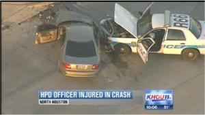 Houston personal injury attorneys Smith & Hassler