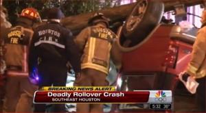 car accident attorneys Houston Texas Smith & Hassler