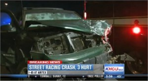 car accident attorneys in Houston Texas Smith & Hassler