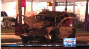 Houston 18 wheeler accident attorneys Houston Texas