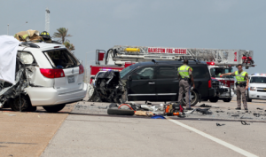 Houston car accident attorneys Smith & Hassler personal injury