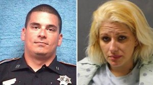Houston drunk driving accident attorneys Smith & Hassler