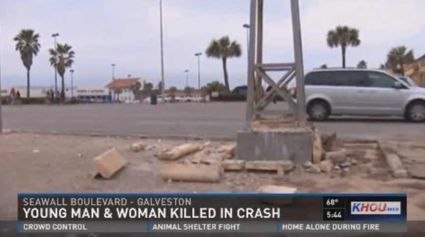 Car accident attorneys houston texas smith hassler