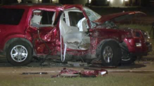 car accident personal injury attorneys Houston Smith Hassler