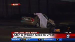 personal injury lawyers Houston Texas Smith Hassler