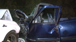 car accident personal injury attorneys Smith Hassler