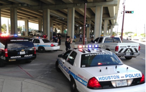 car accident attorneys Houston Texas