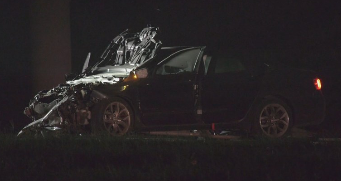 Highway 290 | Houston Personal Injury Attorneys - Smith